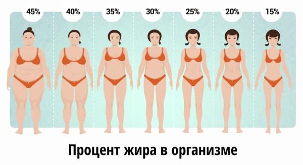 nicio pierdere în greutate în două luni