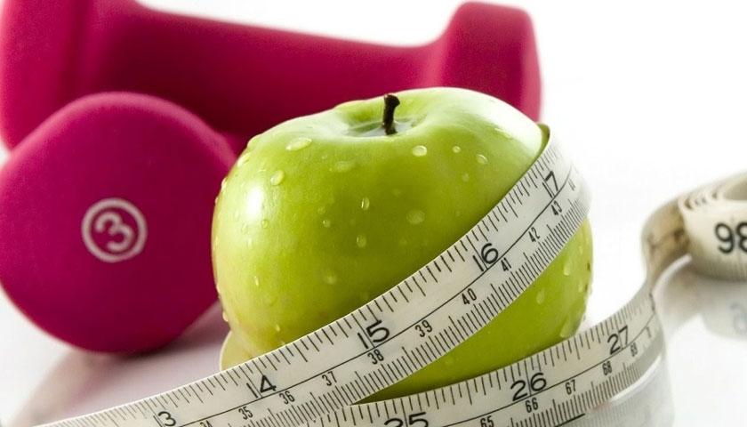 cum îți pierzi greutatea