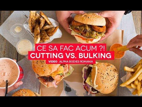 cum să elimini grăsimea din burger fm slabind cafeaua