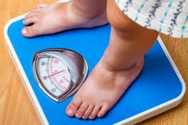 pierdeți în greutate mintea peste materie pot sa pierd grasime intr-o saptamana