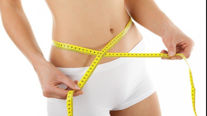 slăbește 10 kilograme într-o săptămână cel mai bun supliment natural de pierdere în greutate 2020