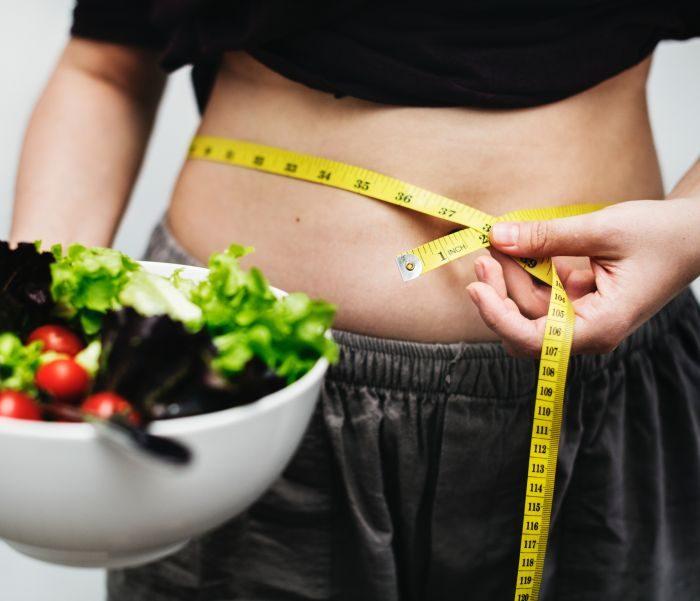 scădere în greutate masă ashland ma moduri de a slabi