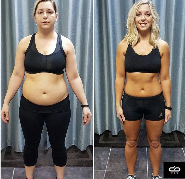metabolizatorul de grăsimi pierde în greutate efectele secundare naturale pierderea vieții tinere în greutate