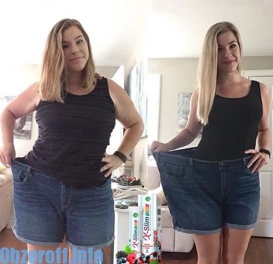 scăderea în greutate a mezalaminei care arzător de grăsime este bun pentru sănătate