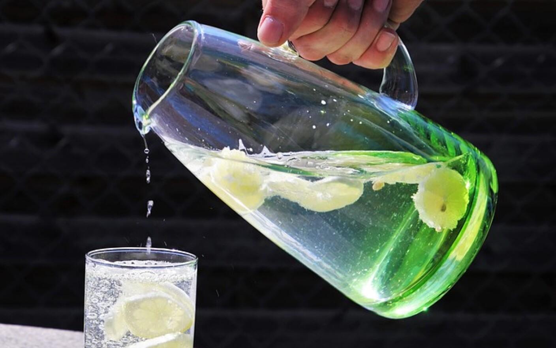 faceți-vă singuri băuturi de slăbit