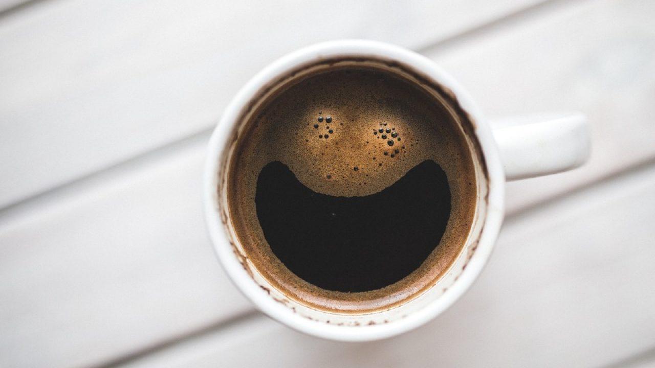 Dieta cu EFECT incredibil!: Cafeaua verde ARDE grăsimea - Ştiri de Cluj