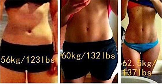 pierderea în greutate arde grăsime moduri de a slabi