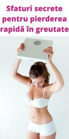 pierderea în greutate a persoanelor grase