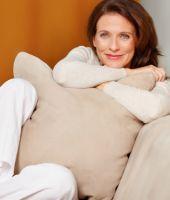 cum pot să-mi pierd greutatea în menopauză