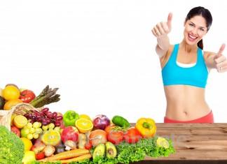 scădere în greutate la 61 de ani