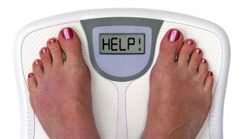 scădere în greutate intervenție de asistență medicală