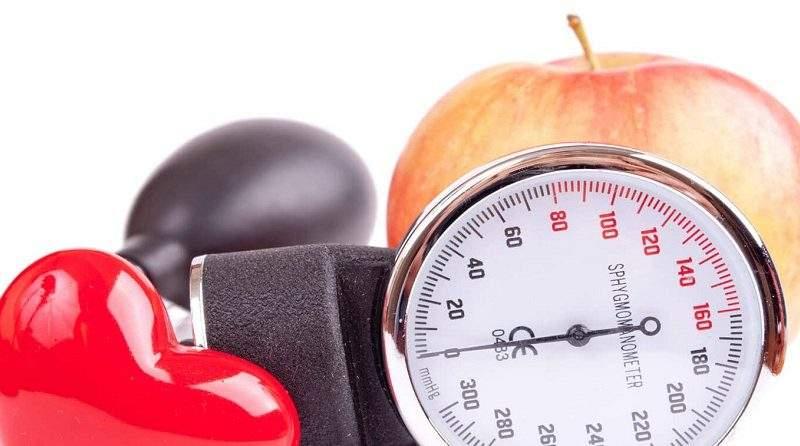 Hipertensiunea arteriala (HTA) - tratament
