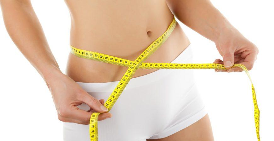 de ce nu pierd in greutate usor