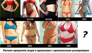 pierderea în greutate a chinceanerei