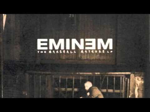 Eminem a descris cum a pierdut 40 kilograme, medicină și știință