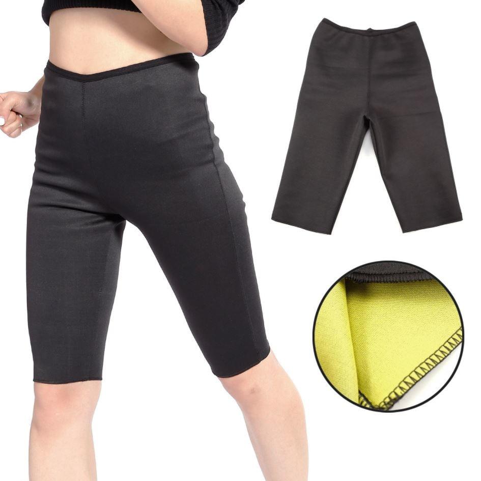 Pantaloni bleumarin pentru fete