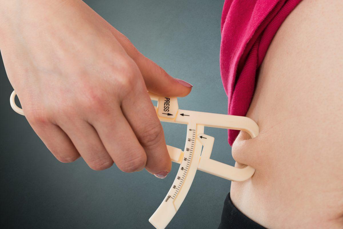 cum să elimini grăsimea saturată din corp scădere în greutate din cauza chimio