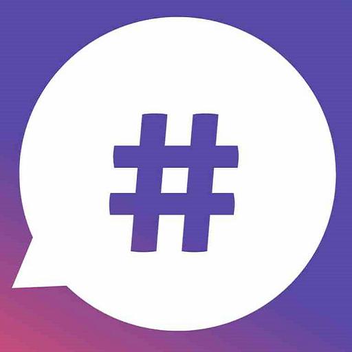pierdere în greutate instagram hashtags baruri de pierdere în greutate