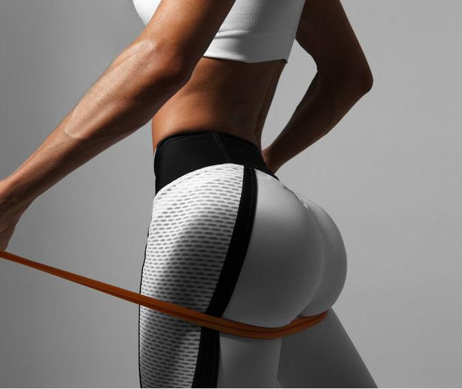Calculați grăsimea corporală online. Compoziția corpului
