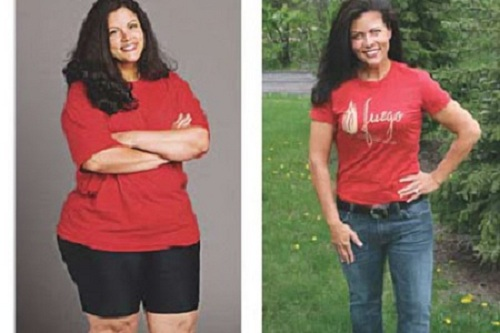 pierdere in greutate 30 de kilograme in 3 luni