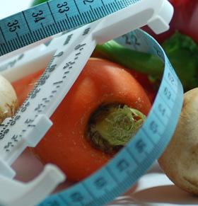 scădere în greutate lumberton