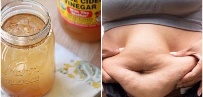 cel mai bun înlocuitor de zahăr pentru pierderea în greutate Efecte secundare ale arzătorului de grăsime de fasole slabă