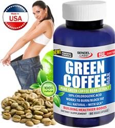 arzător de grăsimi atsauksmes pierdere în greutate mircette