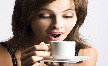 Dieta cu ciocolată și cafea. Cum să slăbești 1 kilogram pe zi