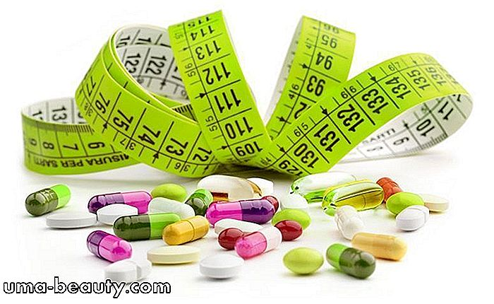 metoprolol și pierderea în greutate