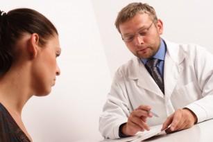 Histerectomia: ce este, de ce se face și care sunt riscurile