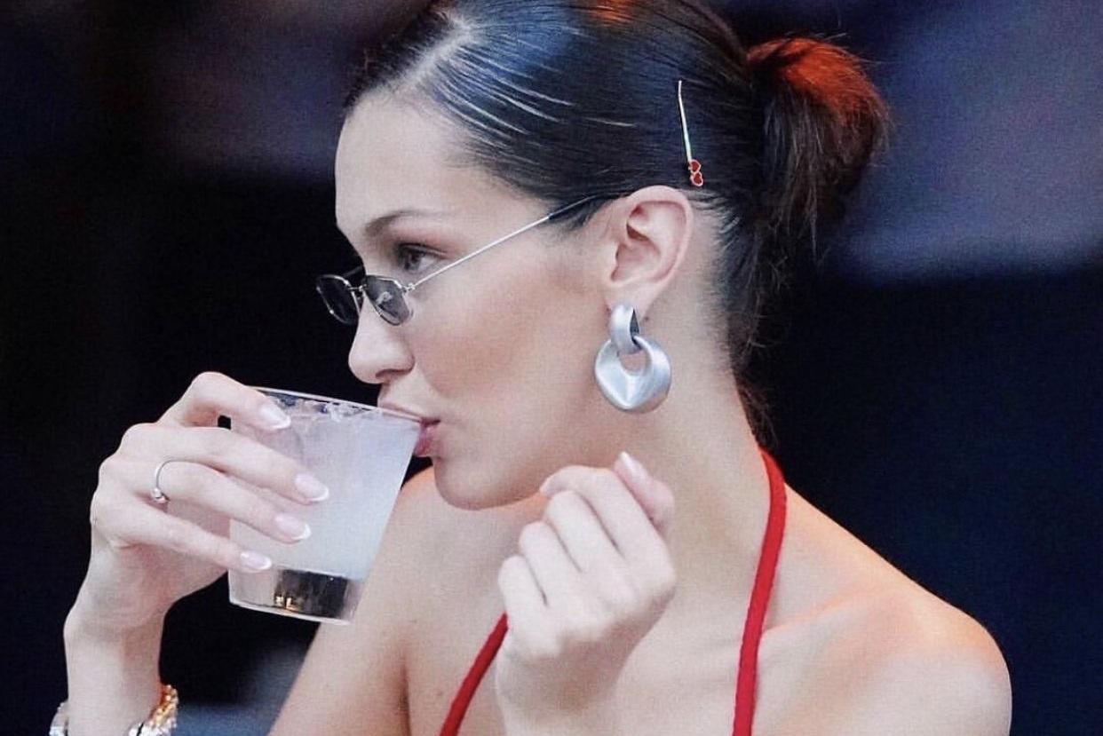 Ce alcool pot consuma la dietă? | Secretele Caloriilor