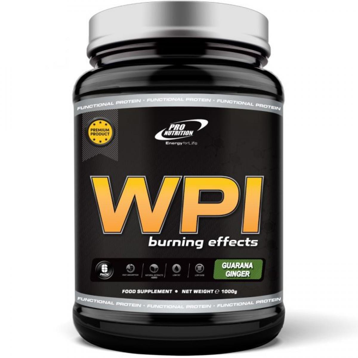 puteți pierde în greutate pe warfarină farfurie pentru pierderea in greutate