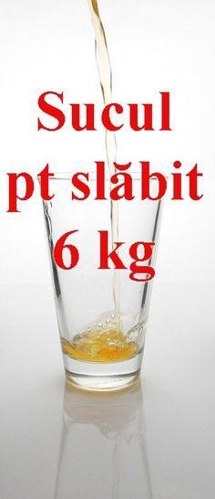 pierderea in greutate osoasa pierdere în greutate 37 de ani
