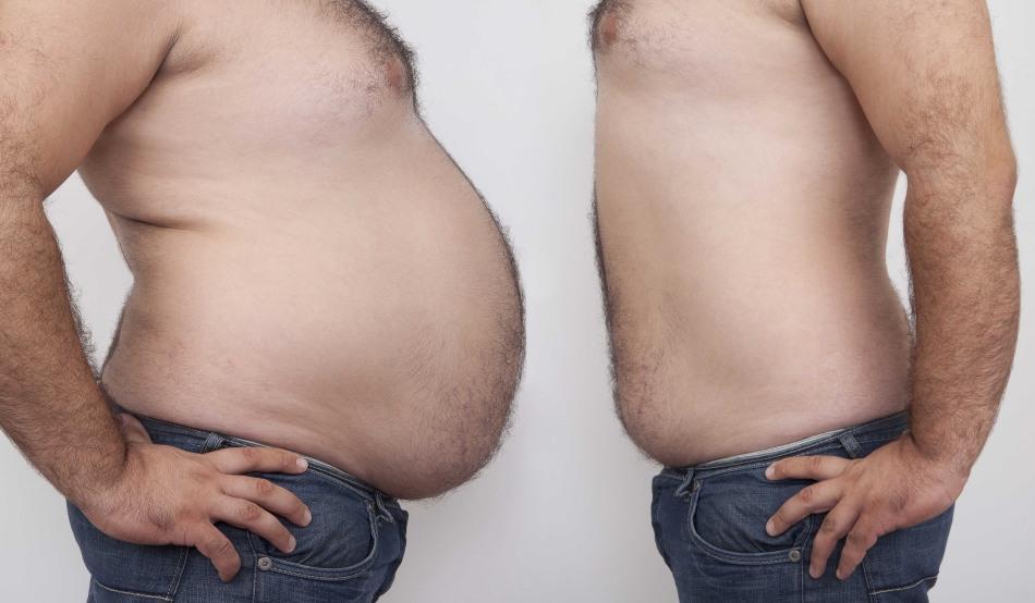 pierde în greutate țesutul adipos pierderea în greutate arde grăsime