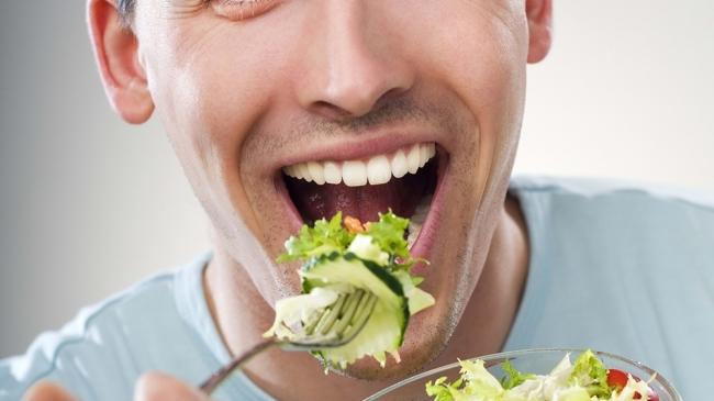slăbește sănătatea bărbaților