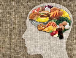 Dieta Ayurvedica: Abordarea Pierderii In Greutate 🏡 Sfaturi și trucuri