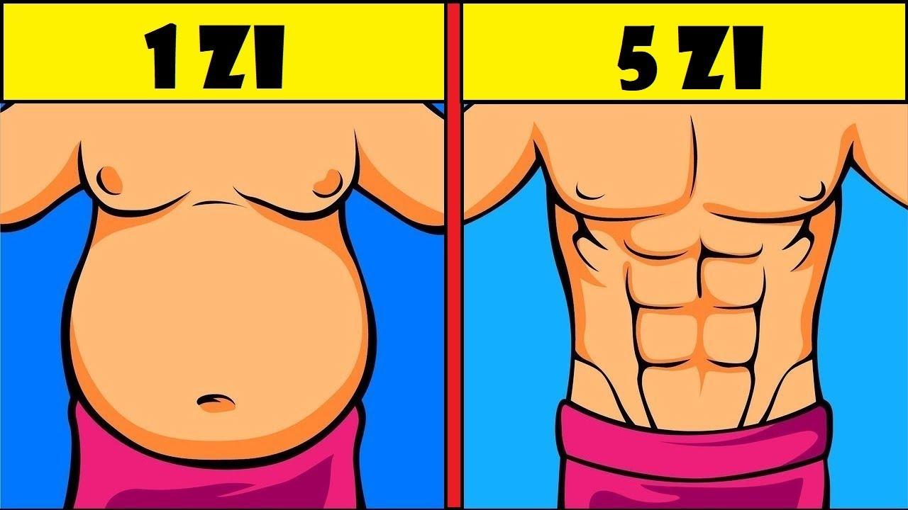 sunt boabe mixte bune pentru pierderea in greutate cum să-ți slăbești acasă
