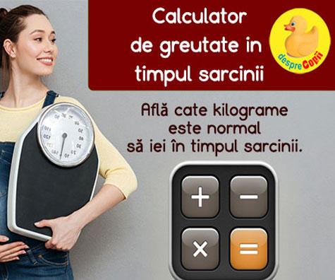 Cand bebelusul nu ia in greutate: semnale, cauze, sfaturi | terraagroinvest.ro