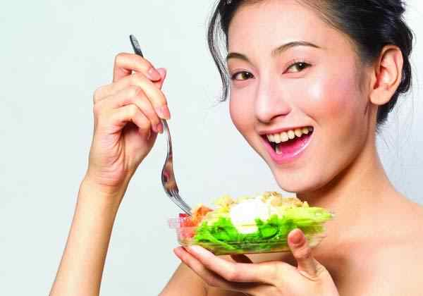 Uimitoarea dietă japoneză. Cum să slăbeşti 10 kg în 10 zile