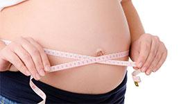 mai puteți pierde în greutate pe perioadă