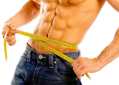 unitedhealthcare pierdere în greutate