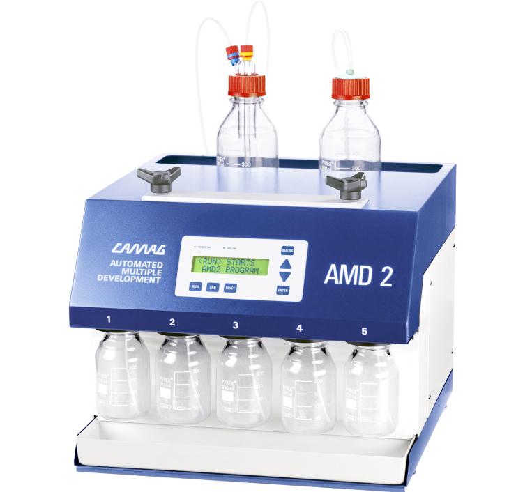 Dietilamida acidului lizergic - Lysergic acid diethylamide - terraagroinvest.ro