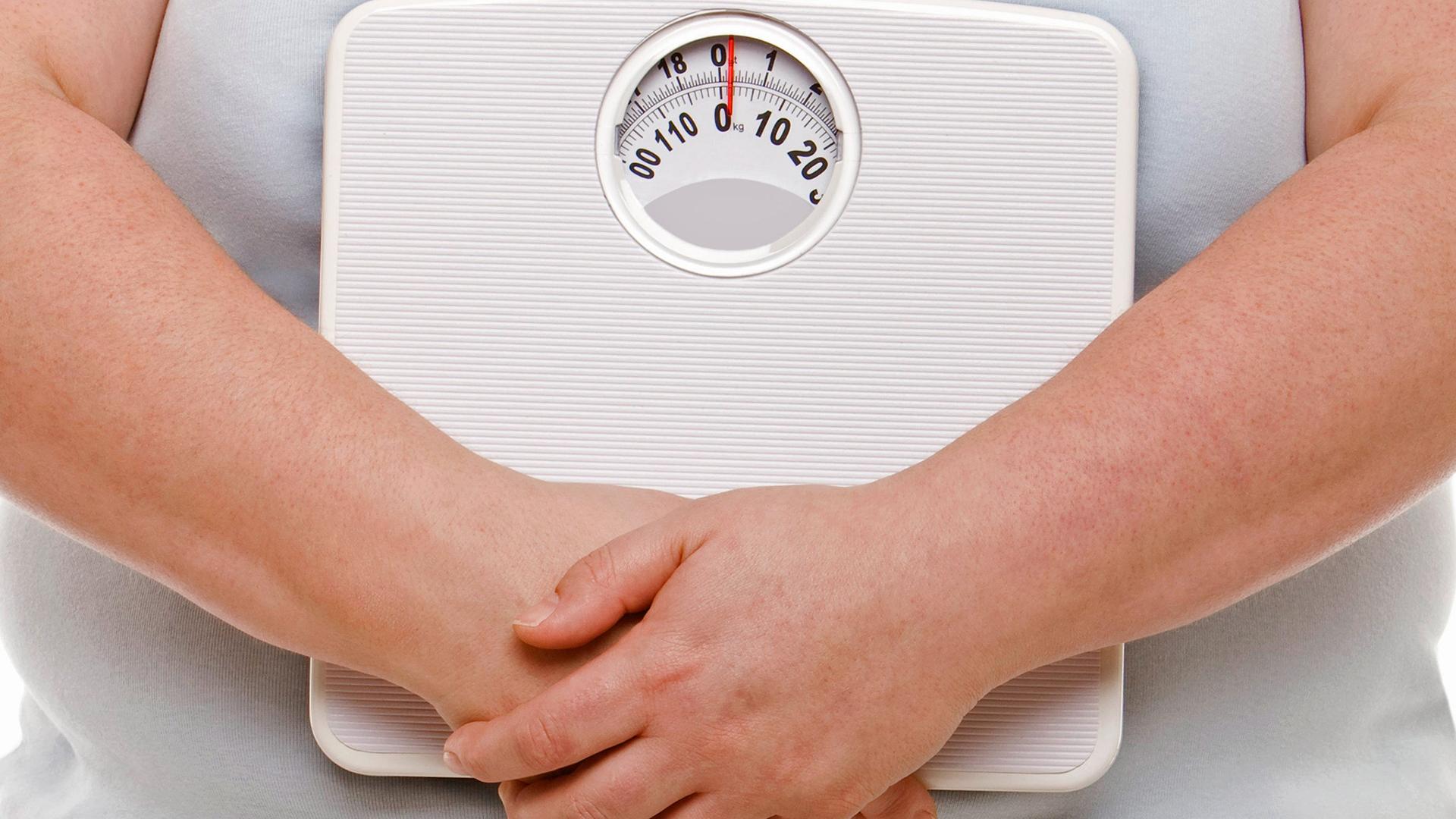 încercare de a slăbi motive pentru pierderea în greutate fără a încerca