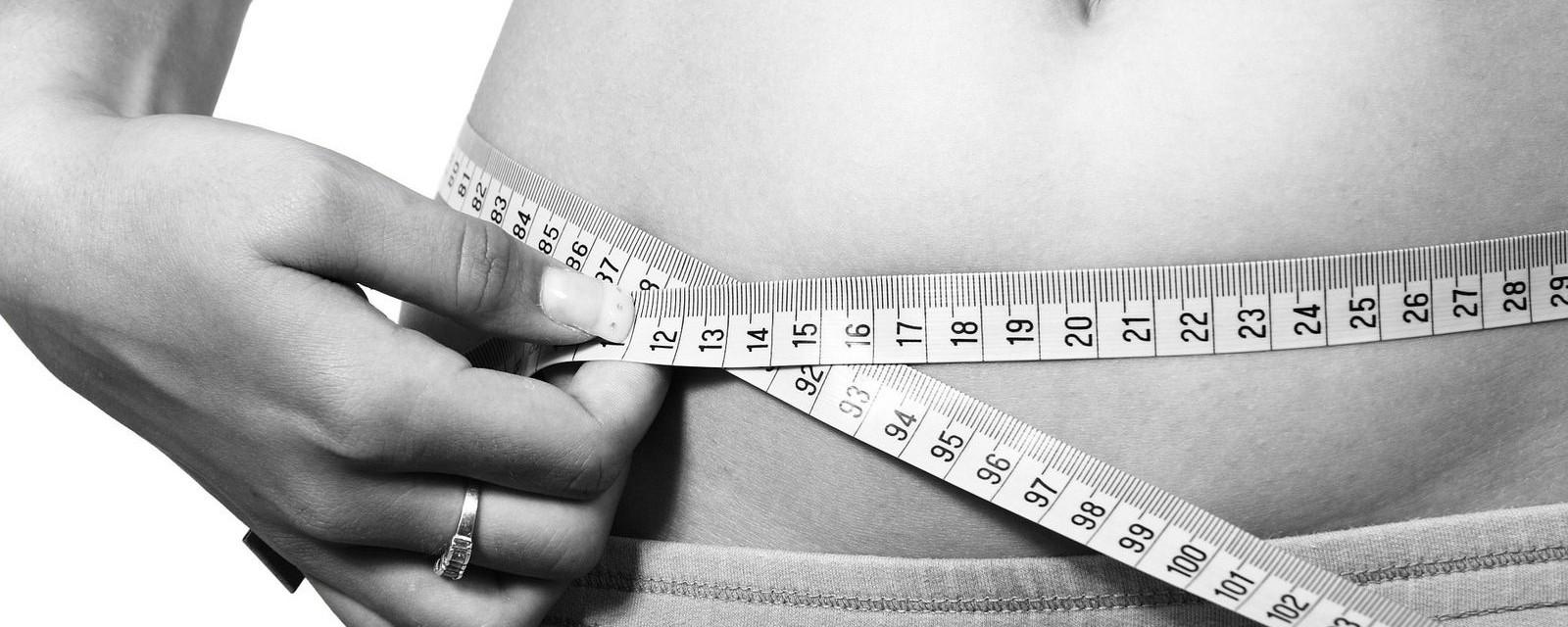 nina pierdere in greutate