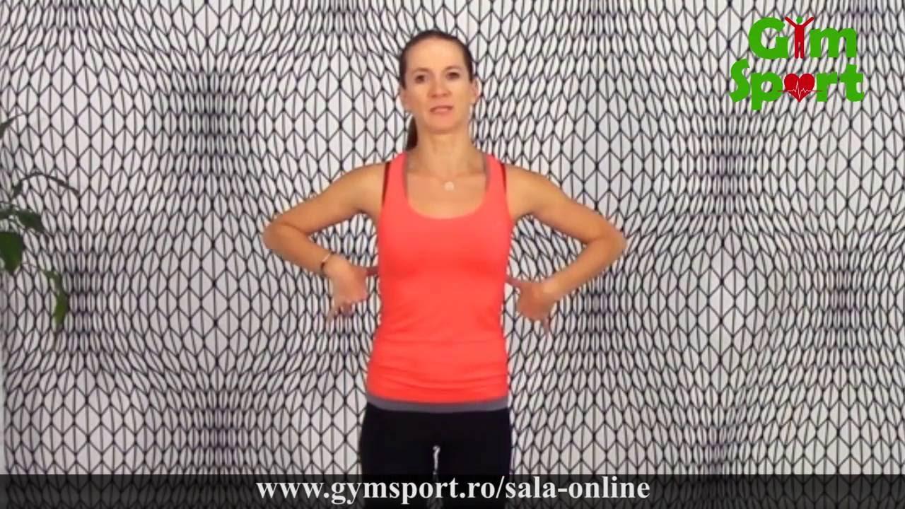 îndepărtați grăsimea pe spate pierde ovăz în greutate
