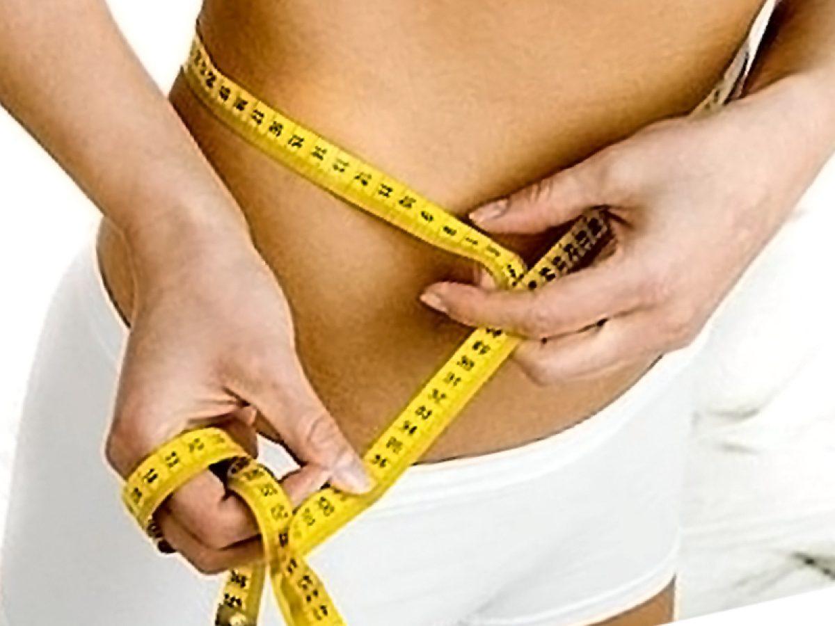 arzător de grăsimi ampagen cata pierdere in greutate dand nastere