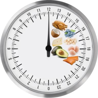 Omul de 270 de kilograme pierde în greutate viața se schimbă atunci când slăbești