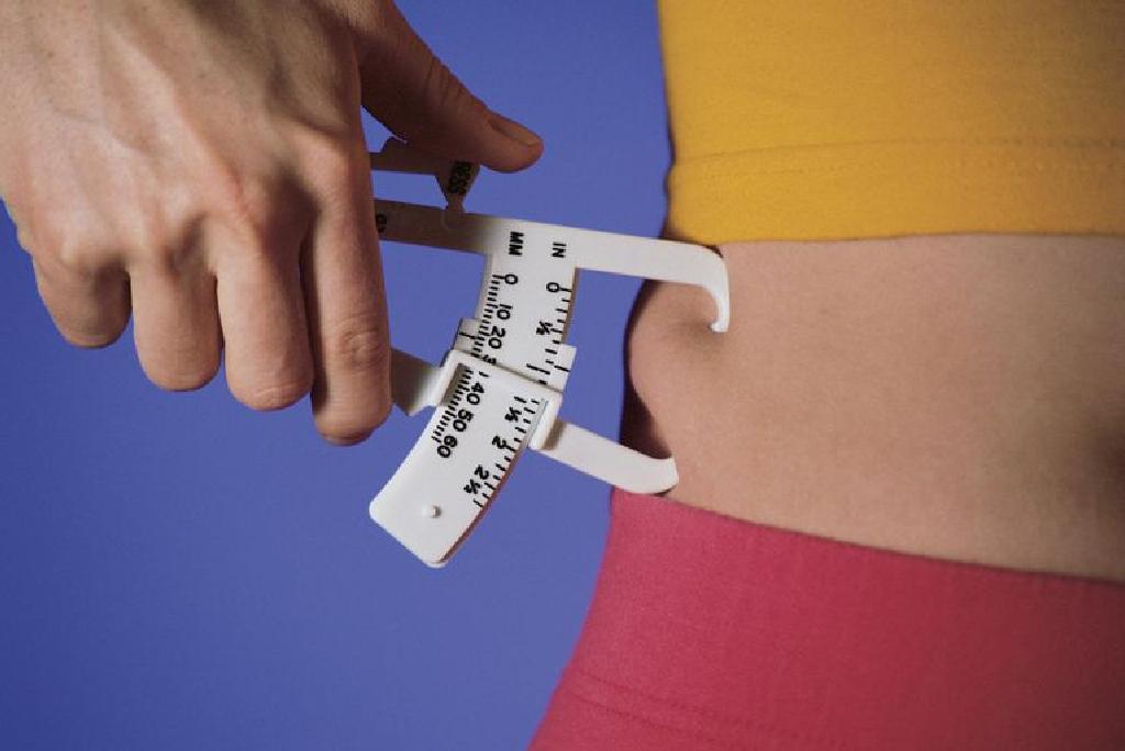 pierdere în greutate sapna