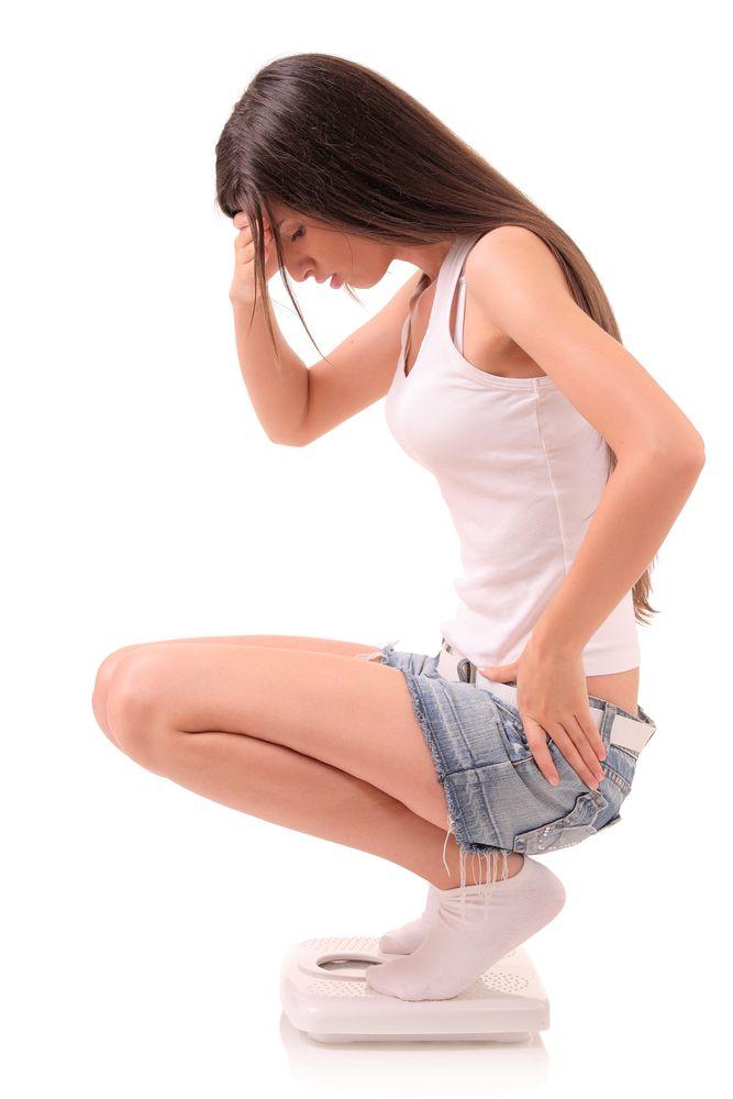 pierde depakot în greutate