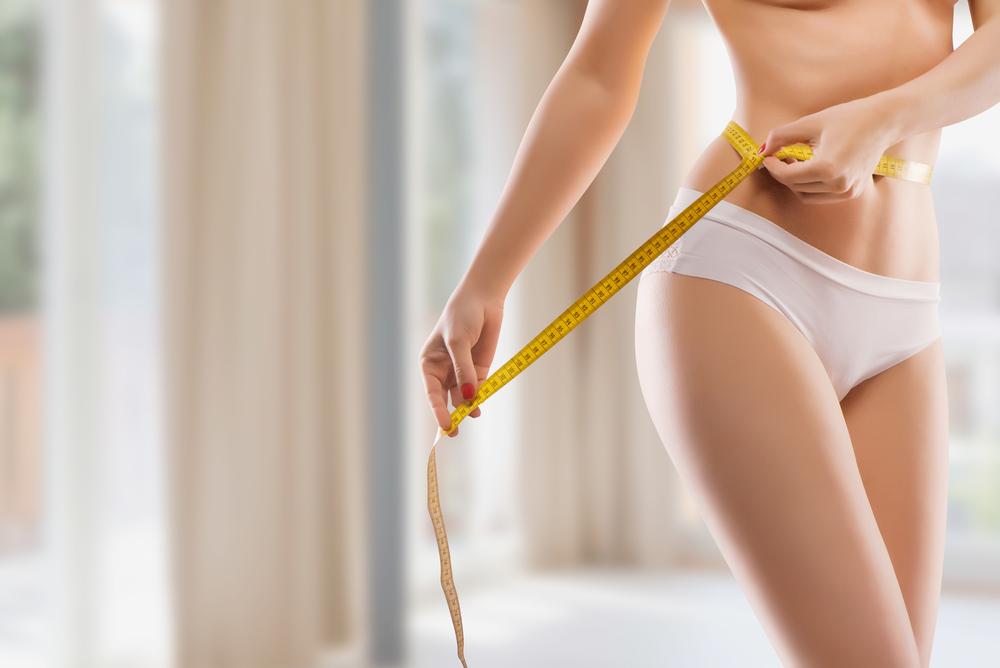 pierde grasimea corpului inferior slănină soprană pierdere în greutate